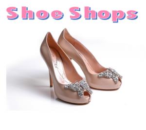 Shoe Shops